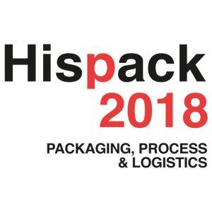 Hispack, Salón Internacional del Envase y Embalaje